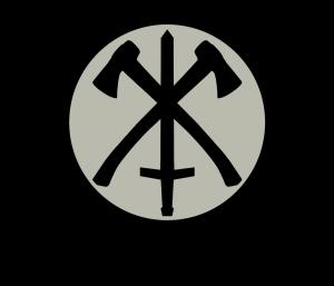 GY Logo 2col