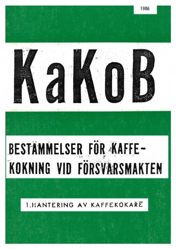 Kakob