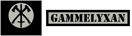 GAMMELYXAN.se